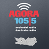 Radio Agora - Das Interview